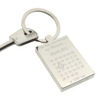 Personalised Mummy keyring, New Mum gifts
