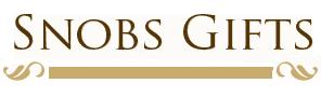 Snobsgifts Logo